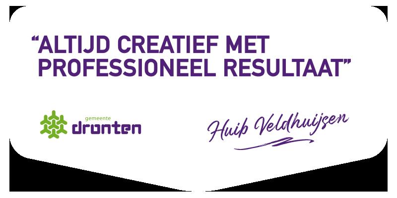 2020-testimonial-blokken-Dronten-Huib