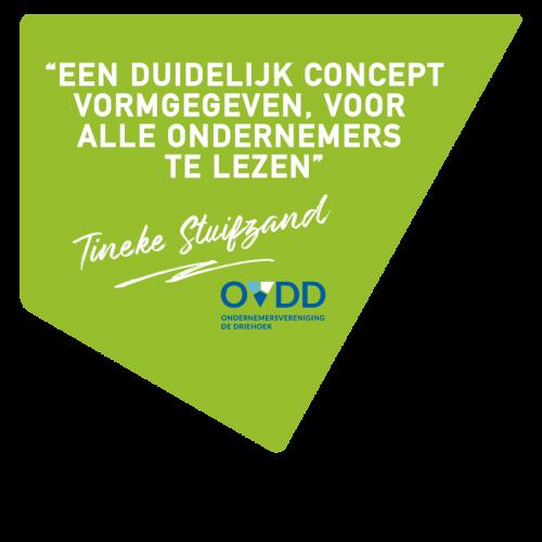 2020-testimonial-blokken-OVDD